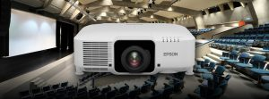 Epson-Introduces-EB-PU1000-pro-av-systems-integration
