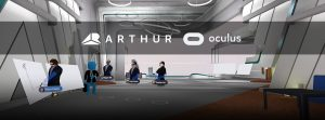 Arthur-App-Brings-Virtual-Collaboration-pro-av-systems-integration