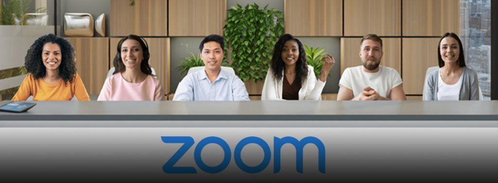 Zoom-Introduces-New-Immersive-View-pro-av-systems-integration